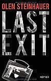 Last Exit: Roman