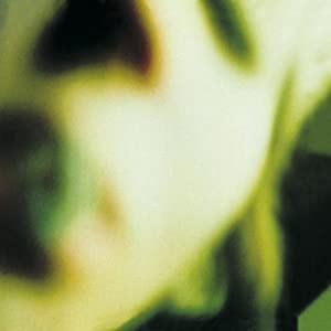 Pisces Iscariot (Deluxe Edition)