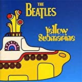 "Yellow Submarine Songtrackvon ""The Beatles"""