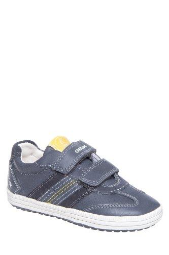 Geox Kid's Jr Vita Sneaker