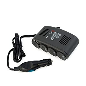 electronics accessories supplies batteries chargers accessories ac