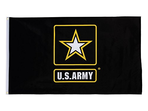 in-the-breeze-us-army-logo-grommet-flag-3-by-5-feet