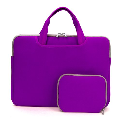 Bags For Macbook Air front-583092
