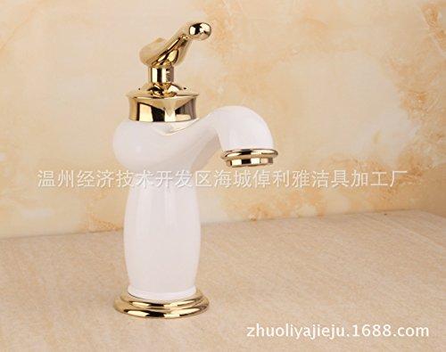 bfdgn-einfache-langlebig-und-robust-kupfer-geburstet-waschtischarmaturen-gold-heissen-und-kalten-ant