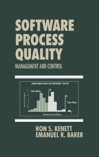 software-process-quality-management-and-control-computer-aided-engineering