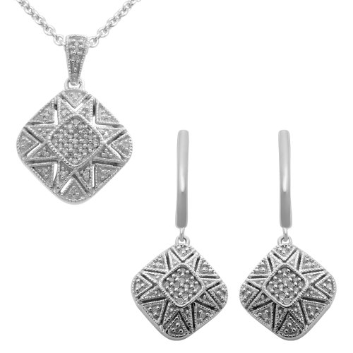 25th Wedding Anniversary Jewelry Gifts For Her : Wedding Anniversary Gifts: Best 25th Wedding Anniversary Gifts For ...