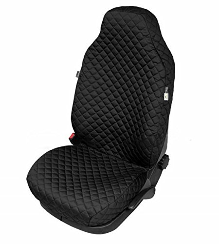 kia-sportage-comfort-schwarz-universal-einzelstuck-sitzbezuge-sitzbezug-schonbezuge-schonbezug