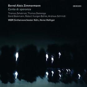 Konzert F�r Violine Und Gro�es Orchester - 3. Rondo. Allegro Con Brio
