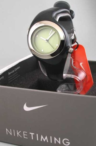 NIKE WC0042222 Triax Elite Digital Watch