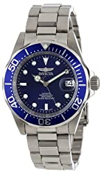Invicta Men's 9094 Pro Diver Collection Automatic Watch
