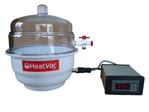 Portable Kitchen Exhaust Fan front-477276