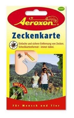 aeroxon-per-insetti-zecche-scheda