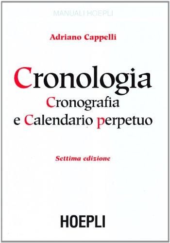 chronologica-cronografica-e-calendario-perpetuo