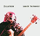 echange, troc Zillatron & Bill Laswell & Boosty Collins - Lord Of The Harvest