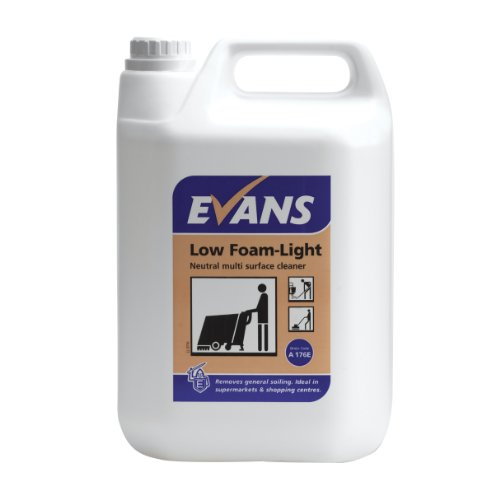 low-foam-light-machine-scrubber-floor-cleaners-ideal-in-supermarkets-and-shopping-centres-5ltr