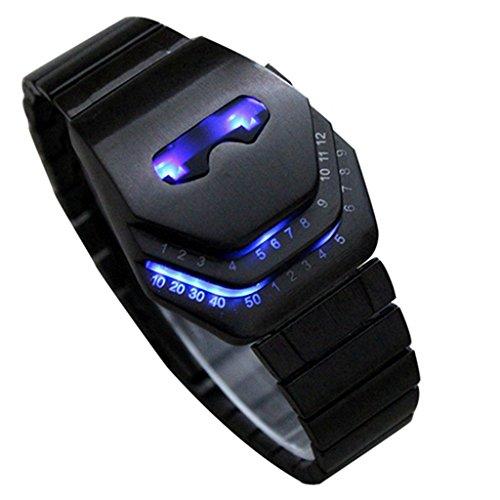 Buy Mens Gadgets Now!