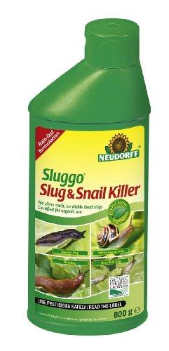 sluggo-slug-snail-killer-800g-pack-of-2