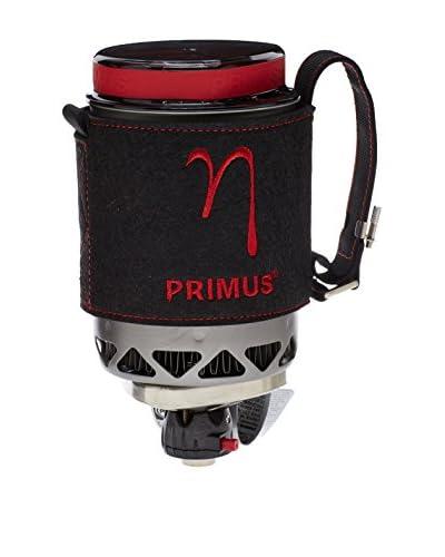 PRIMUS Fornellino  Multicolore