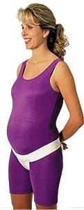 Prenatal Cradle - V2 Supporter - Medium by Prenatal Cradle