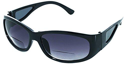 rodeo-f3-wrap-around-bi-focal-reader-sunglasses-w-side-lens-slate-150