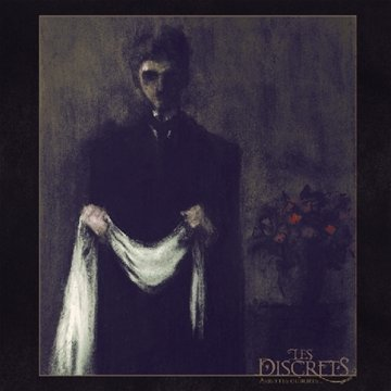 Ariettes Oubliees... (Digipak Special Edition) by Les Discrets (2012-03-26)