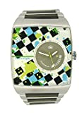 FREESTYLE KARLTON BRACELET WATCH GRAFFITI FS81279
