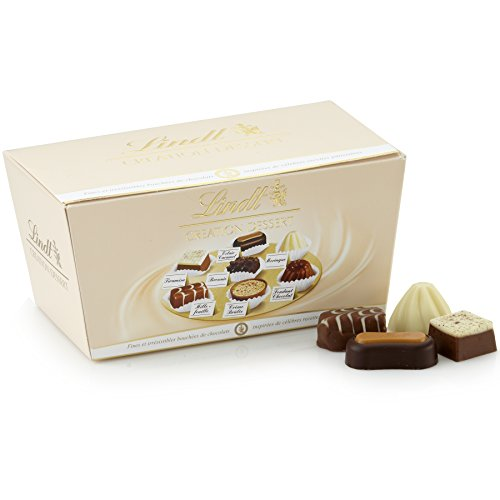 lindt-creation-desserts-ballotin-assorted-200-g