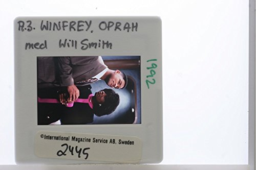 slides-photo-of-american-talk-show-host-and-actress-oprah-winfrey-being-photographed-with-us-actor-w