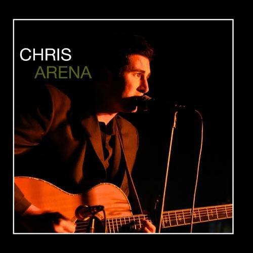 Chris Arena (Remastered)
