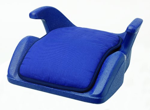 Graco Hi-Life Group 3 Booster Seat (Blueberry)
