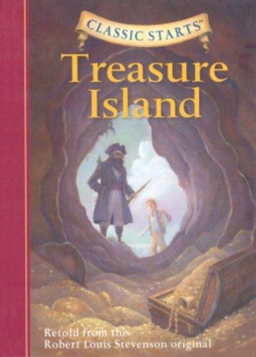 classic-startstm-treasure-island-classic-startstm-series