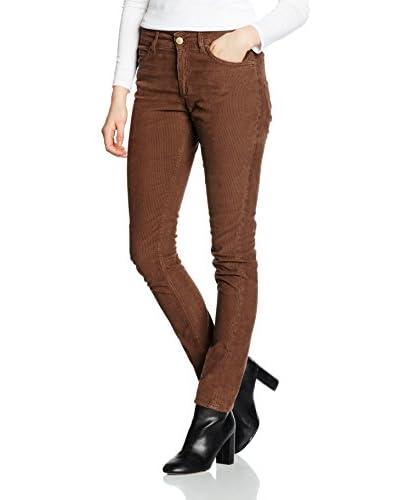 DONDUP Pantalone Dancan