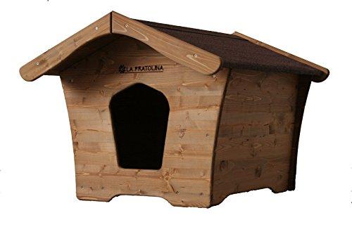 cuccia-di-legno-per-cani-taglia-piccola-in-legno-resistente-atossica-no-spigoli-da-esterni