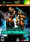 Unreal Championship 2 The Liandri Con...