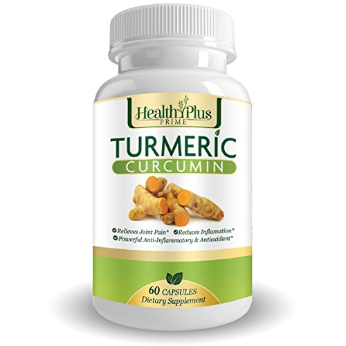 curcumin and turmeric health plus prime turmeric curcumin