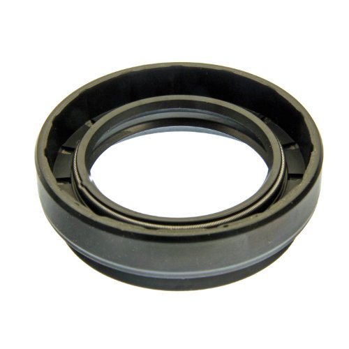 precision-710118-seal