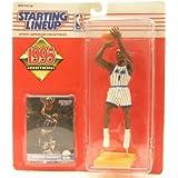 1995 Anfernee Hardaway NBA Basketball Starting Lineup