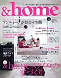 &home 10