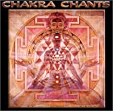 Jonathan Goldman - Chakra Chants Vol.1