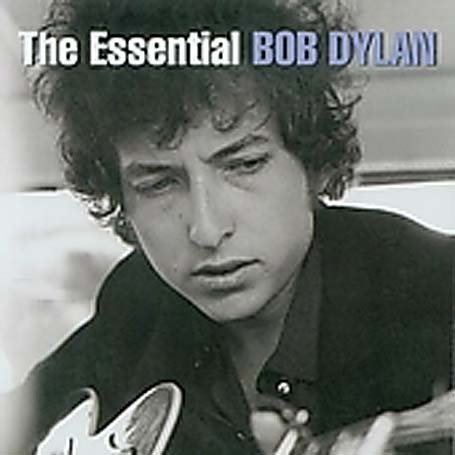 Bob Dylan - The Essential - Bob Dylan - Zortam Music