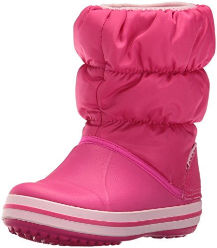 crocs-winter-puff-boot-unisex-kids-snow-boots-pink-candy-pink-6x0-11-child-uk-28-29-eu