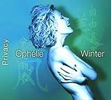 echange, troc Ophélie Winter - Privacy