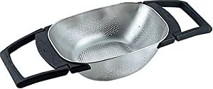 OXO Good Grips Stainless Steel Convertible Colander