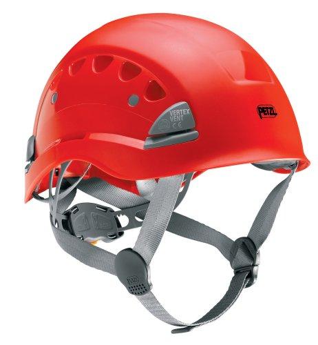 Petzl Vertex Vent Helmet Black