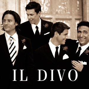 Il divo music - Il divo amazon ...