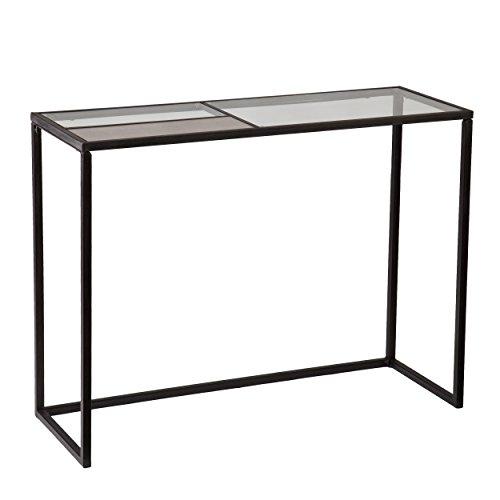 Buy Mirrored Furniture