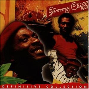 Jimmy Cliff - Definitive Collection - Zortam Music