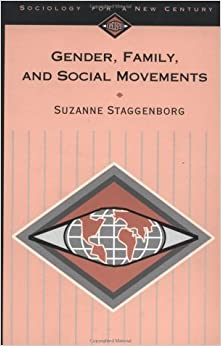 sociology and social movements Social movements can change the world after reading chapter five of the text, introduction to sociology, and the article, sociology and social movements, discuss the social movements that have been noted in the united states in the last decade.