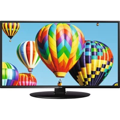 Intex LED-3210 81cm (32 inches) HD Ready LED TV (Black)