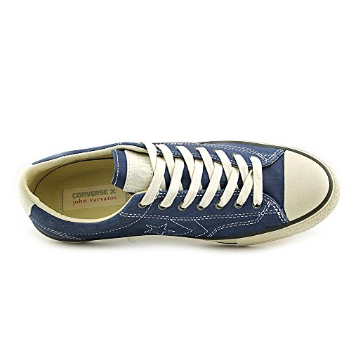 Leather Men's Today Varvatos Star Buy Converse John 13 Mens90 Shoes 142970c Player Size Navy Ox vwON0m8n